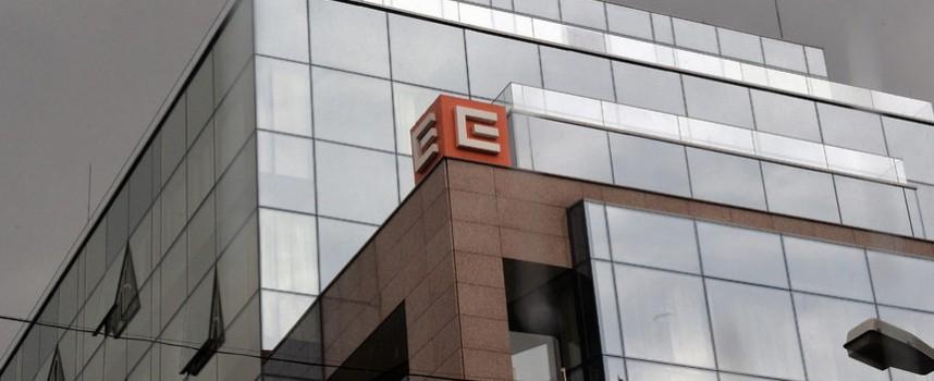 Гинка Върбакова: Гордеем се, че сме сред малкото български компании, които инвестират в толкова мащабен проект в енергетиката