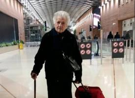 Обнадеждаващите истории във Фейсбук: Баби дават пример на младите
