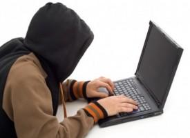 Измамници разпращат мейли от името на Уникредит Булбанк