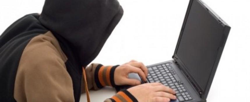 Във вторник и сряда: Ученици се запознават с безопасното общуване в интернет