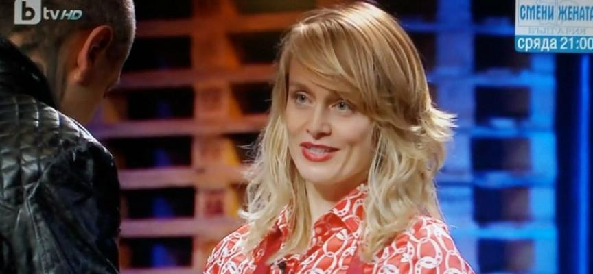 Йорданка Райкова брани славата на Пазарджик в MasterChef по bTV