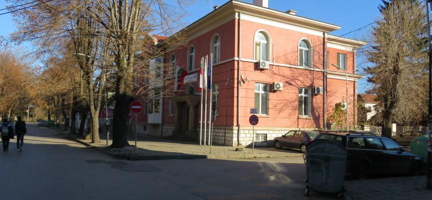 Районна прокуратура-Велинград привлече като обвиняем и задържа 49-годишния Георги