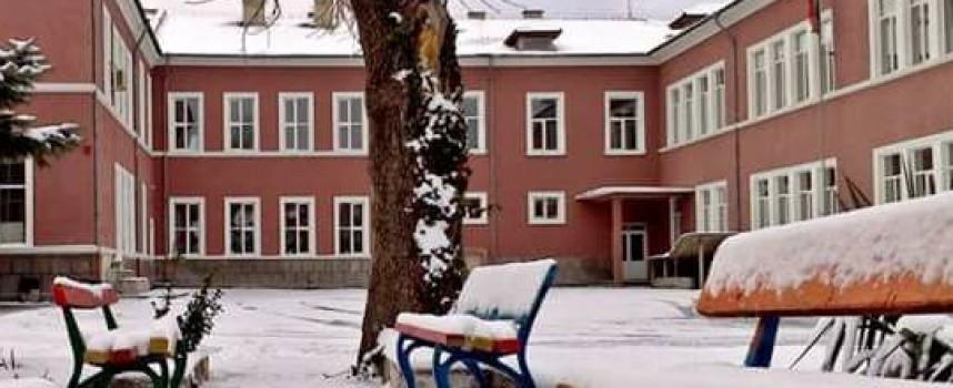 """УТРЕ: В ПГ""""И. Аксаков"""" бележат патронния си празник с конференция за опълчението"""