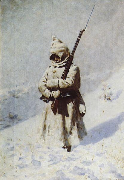 01vojnik_na_snega