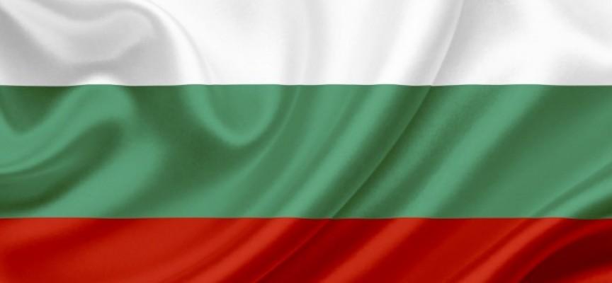 Йордан Младенов: 140 години победа на духа и саможертвата, на любов към родния край и свободата, на кураж и непреклонност