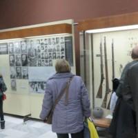 Регионалният музей и къщите – музеи затварят до 21 декември