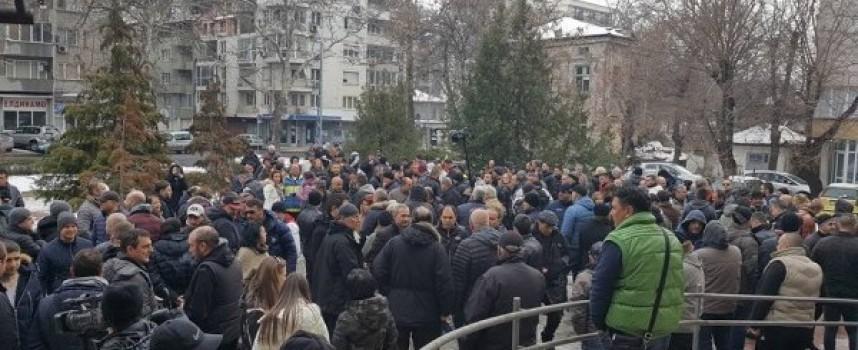 Премиерът разпореди да се направят промени в Наказателния кодекс, заради пловдивския лекар