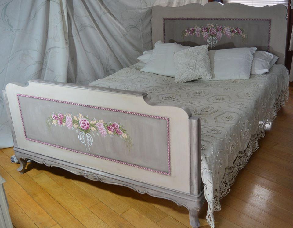 06ретро-спалня