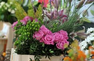 06цветя