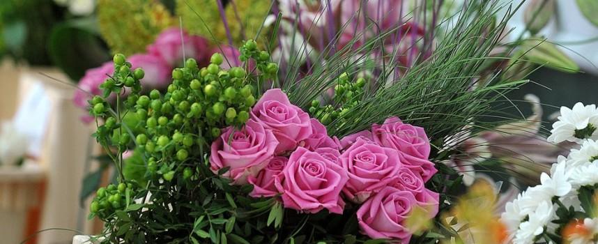 Д-р Красимир Темнилов: Приемете огромната ми благодарност и признателност, за това, че денонощно дарявате живот