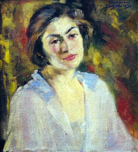 06Elisaveta Konsulova-Vazova