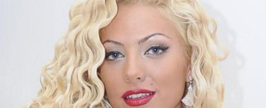 Златка Райкова отново влезе в Big Brother: Most Wanted