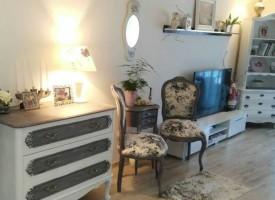 Хоби: Няколко идеи за съботно-неделни занимания, реставрирайте стари мебели