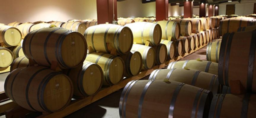 Гранд кюве 2013 г. на Bessa Valley е най-доброто в наградите DiVino за 2017, вижте ТОП 50 на виното