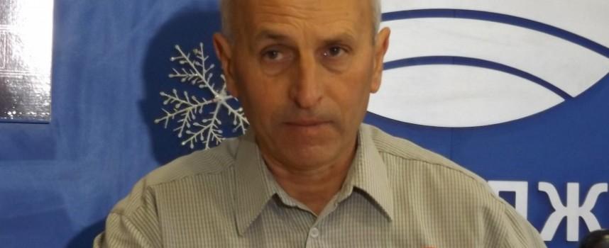 Пазарджик: Кметовете на села от общината са против убийството на прасетата