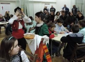 Уроци в Музея: Децата до седми клас ще бъдат все по често пред експонатите