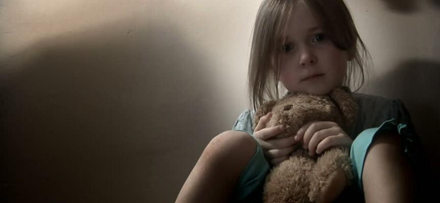 Приложна психология: Имаме ли време да сме нормални родители?