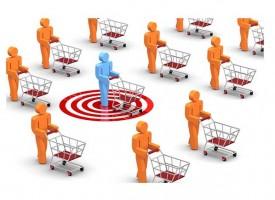 Знаете ли какви са вашите потребителски права?