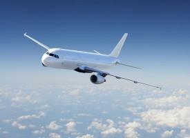 Правителството даде зелена светлина на ДАНС да следи самолетните билети