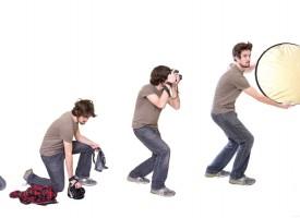 Задава се Младежко биенале: Фотографи, вадете обективите за участие в конкурса