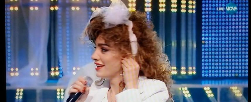 """Златка Райкова получи предложение за брак в """"Като две капки вода"""""""