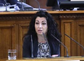 Над 2500 подписа в подкрепа на развалянето на сделката на ЧЕЗ събра БСП в областта