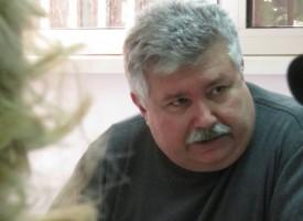 """Отсечката Пазарджик – АМ """"Тракия"""" с рекорден брой катастрофи за 2017 г."""