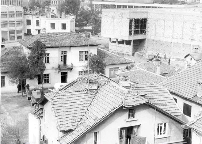 20мурджев-нова снимка-старият Пазарджик
