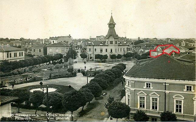 20пазарджик-мурджев1939
