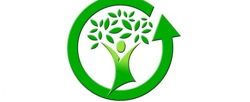 Ротаракт клуб Пазарджик Бесапара организира екокампания, вижте