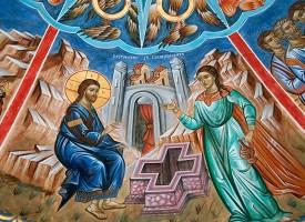 Днес: Църквата почита паметта на св. мъченица Фотина