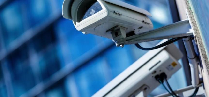 Кметовете от областта трябва да кажат до къде я докараха с видеонаблюдението