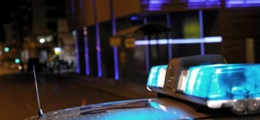София: Крадци с пистолет нападнаха момиче в Студентски град