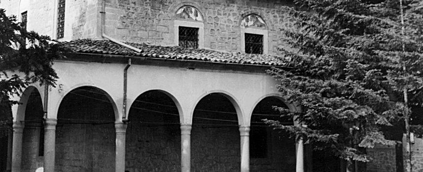 Църквите в Пещера остават отворени за Великден