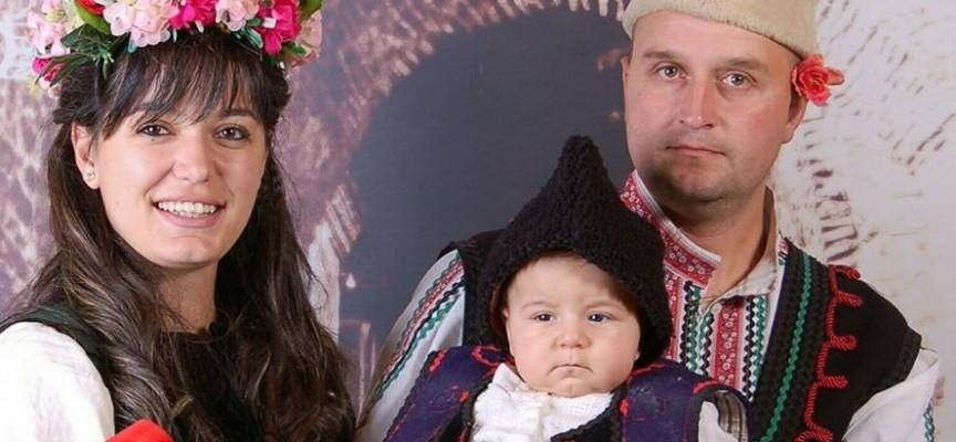 Подкрепете баташко семейство, участват във фотоконкурс