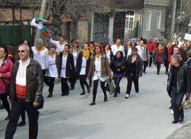 """Беловчета ще участват в """"Пролетно хоро"""" тази събота"""