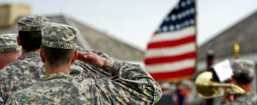 """Нова измама: """"Американски военни"""" пращат покани за приятелство във Фейсбук, после искат пари"""