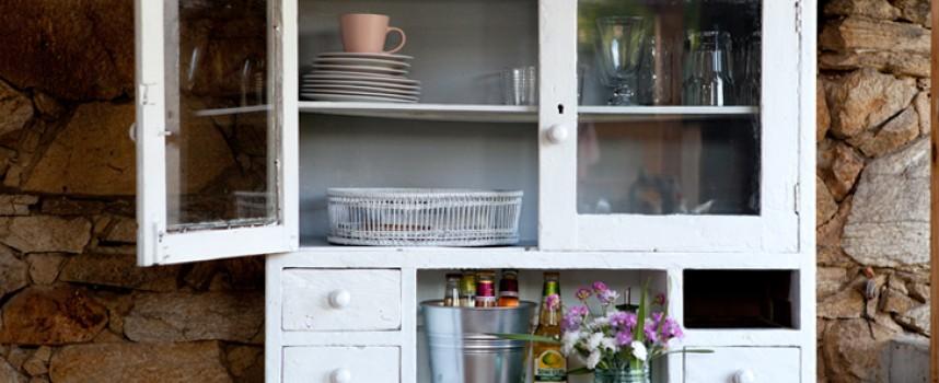 Рецептите на баба: Домашна селска торта – спомен от детството