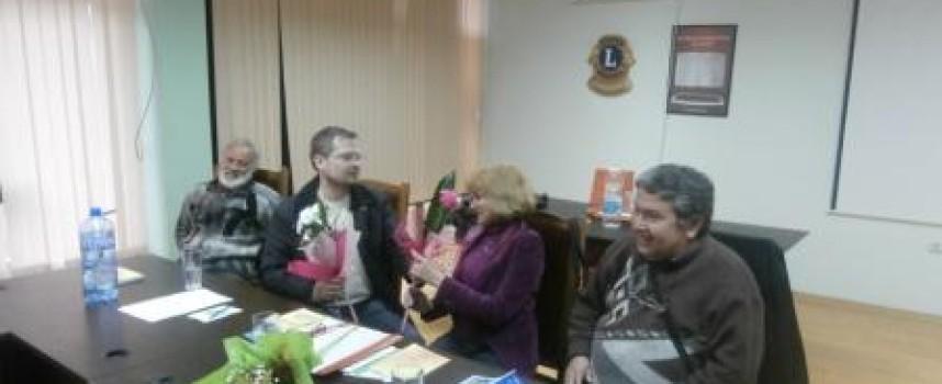 """Книга на Милен Спасов публикувана в най-голямата електронна книжарница в света """" Амазон"""""""