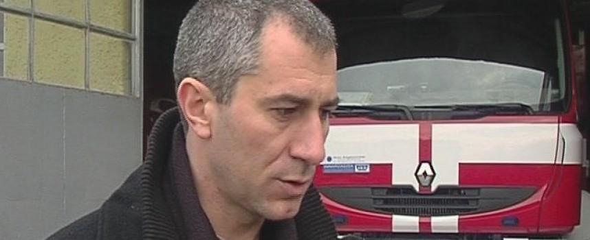 Мирослав Стоянов: Проверяваме случая по читателския сигнал