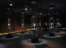 Иди и виж: Оригиналът на уникалното тракийско съкровище идва отново в Панагюрище