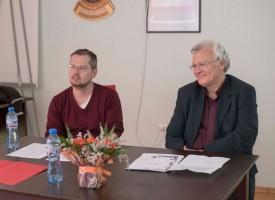 """Личности: От Паталеница до """"Фотографът на Пазарджик"""""""