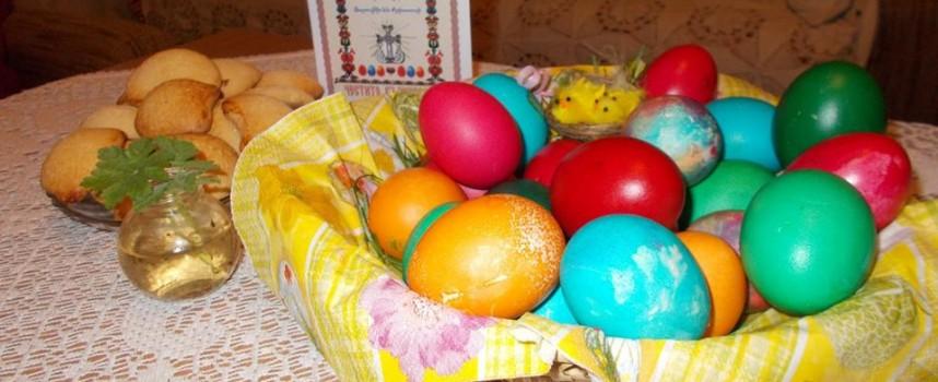 Тази нощ: Арменската общност посреща Возкресение Христово