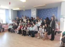 Пазарджик: Стартира Националният маратон на четенето, вижте програмата