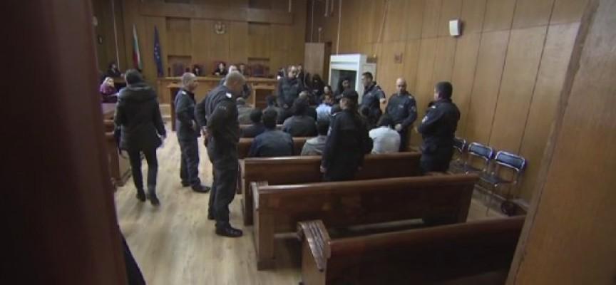 Прокурор Попова ще дава обяснения пред Сотир Цацаров за непремерено изказване в Пловдив