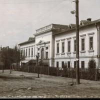 Със симфоничен концерт днес ще отбележим 140 г. от създаването на Окръжен съд – Пазарджик