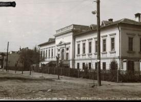 Нова дискусия за стара сграда разбуни духовете, това Съдът ли е или не?