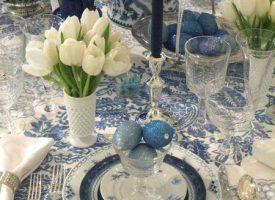 5 начина да пазаруваме разумно преди Великден