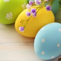 Инспектори по храните извършват проверки на месо и яйца преди Великден