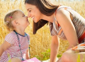 Четири детски градини с празници за родители